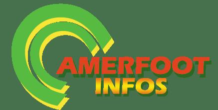 Camerfoot-Infos